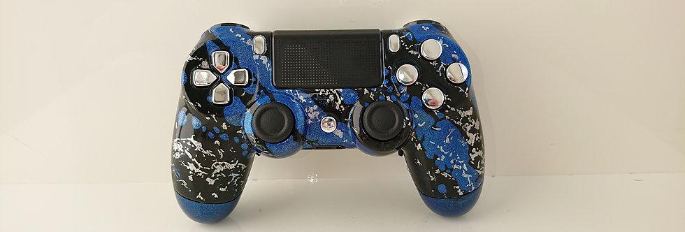Ps4 scuf controller, PS4 Custom Controller Pro 2.0, Custom Controller, PS4 Controller