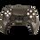 Thumbnail: PS5 Custom Controller Pro - Carbon Standard