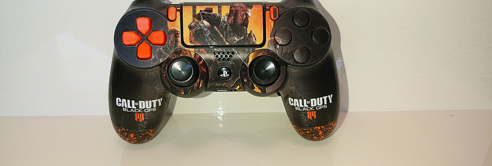 Ps4 scuf controller, custom gamers, Custom controller, gaming controller