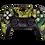 Thumbnail: PS5 Custom Controller Pro - Green Monster
