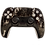 ps5 controller, ps5 scuf controller, ps5 custom controller, ps5 custom scuf controller