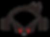 Custom PS4 scuf controller, custom scuf controller, custom controller, ps4 scuf controller