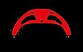 ps4_controller_Rückseite_v2_Paddles_icon