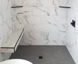 IFC Tile