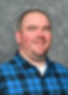 Bryan Headshot.jpg