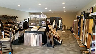 Iowa Floor Covering