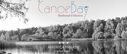 Canoe Bay Hardwood Floors