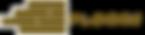 EF-HARDSURFACE-LOGO_2_21.png