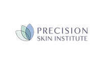 psi-holding-logo.png