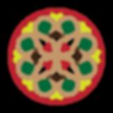 Melida_logo WEB.png