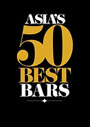 Asia's+50+Best+Bars.jpg