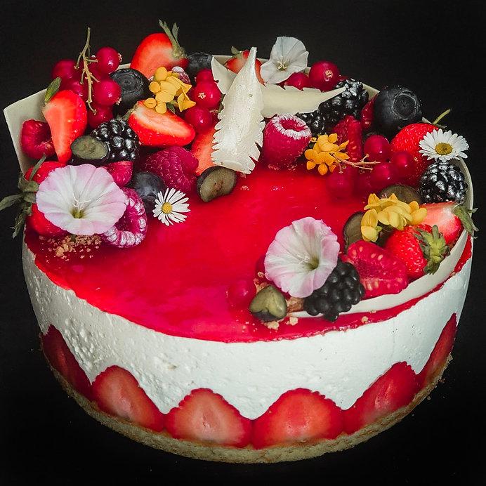N#ICE Cake.JPG