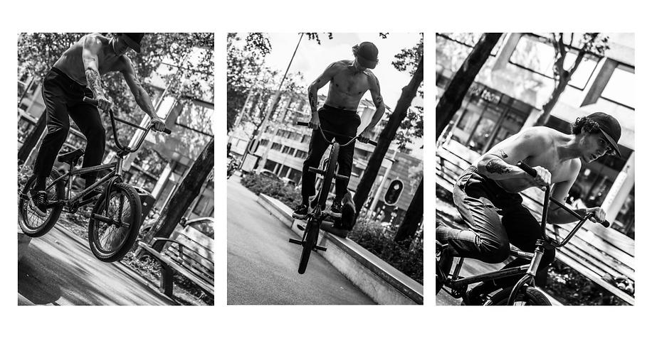 Trio zwart_wit.png