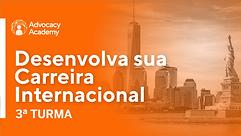 MENTORIA-INTERNACIONAL1.png