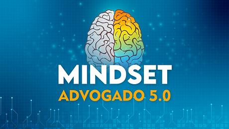 MINDSET-DO-ADVOGADO-5.0-THUMB.png