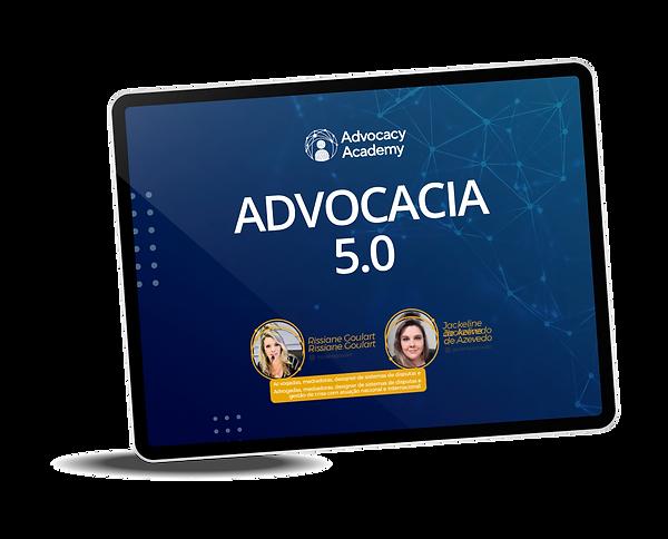 E-BOOK-ADVOCACIA-5.0.png