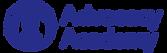 Logotipo-AA.png