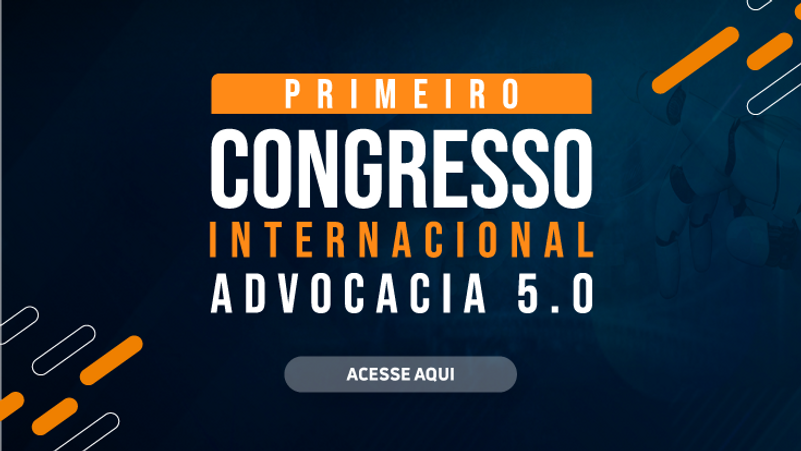 CONGRESSO.png