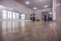 Involvent - Escola de dança | Aula de dança