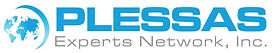 Plessas Logo.jpg
