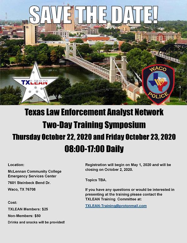 2020 TXLEAN Training Symposium STD.jpg