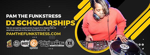 dj-Scholarships-facebook-page2x.JPG