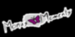 Manus Moments Logo