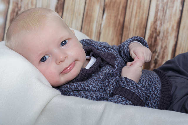 Baby (5).JPG