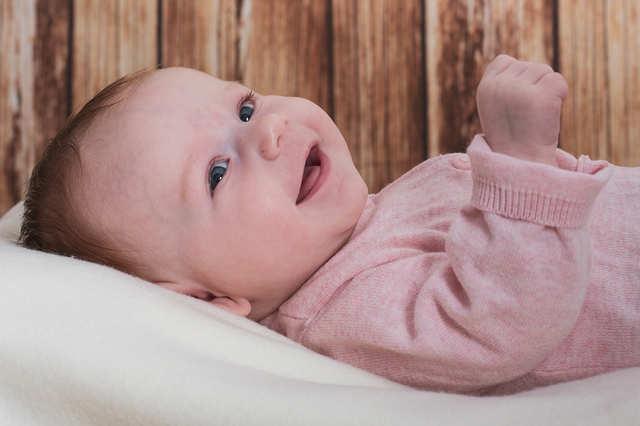 Baby (6).jpg