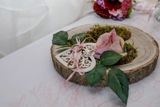 Hochzeiten (16).jpg