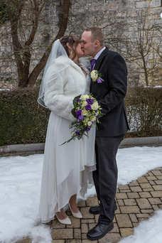 Alina und Ivan (66 von 80).JPG