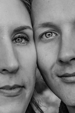 Paare Portraits (6)