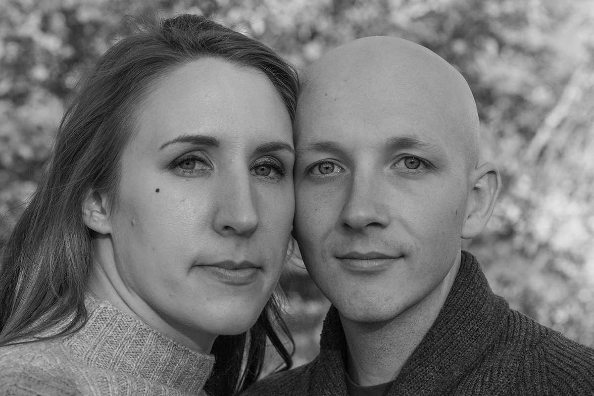 Paare Portraits (5).jpg