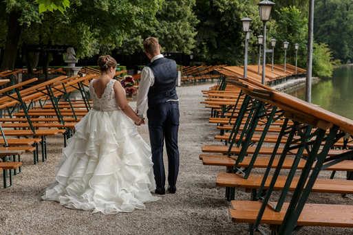 Hochzeiten (1).jpg