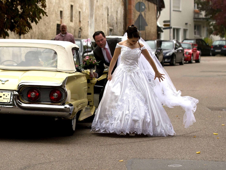 Hochzeiten_bearbeitet