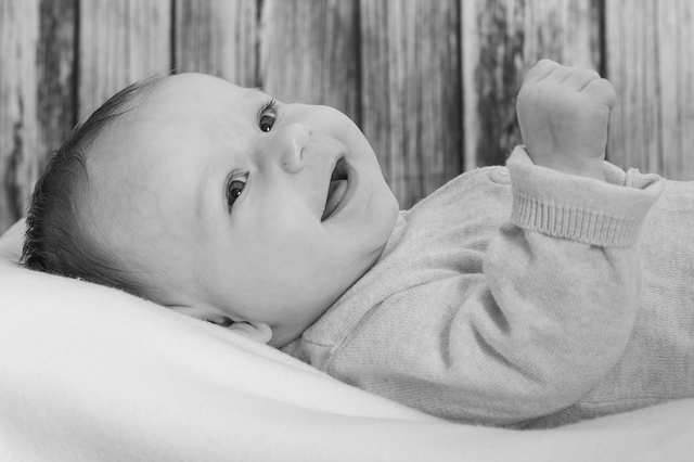 Baby (7).jpg