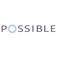 POSSIBLE_transparent_720x720.png