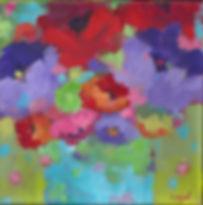 flowers and vase.jpg
