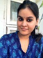 IMG_4626 - Charu Choudha.jpg