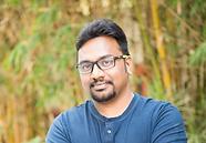 Ranjit - Profile - Ranjit Radhakrishnan.