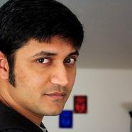 me - Arindam Mukherjee.jpg