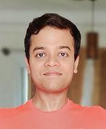 Ramanuja_Mangla - Ramanuja Mangla.jpeg
