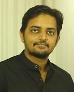 Photo - Ujjwal Trivedi.png