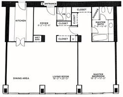 10a_1004 Watergate West Floor Plan.png