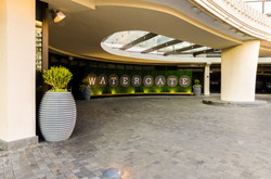14_Watergate Hotel 01.jpg