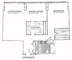 201-N East Floor Plan.png