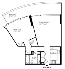 18_205-N East Floor Plan.png