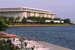 30_Kennedy Center Pic 3.jpg