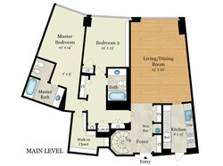 1501 Watergate South Floor Plan (web 01).jpg