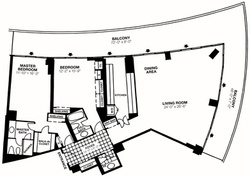 22-504 Watergate South Floor Plan.png
